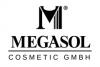 Megasol Cosmetic