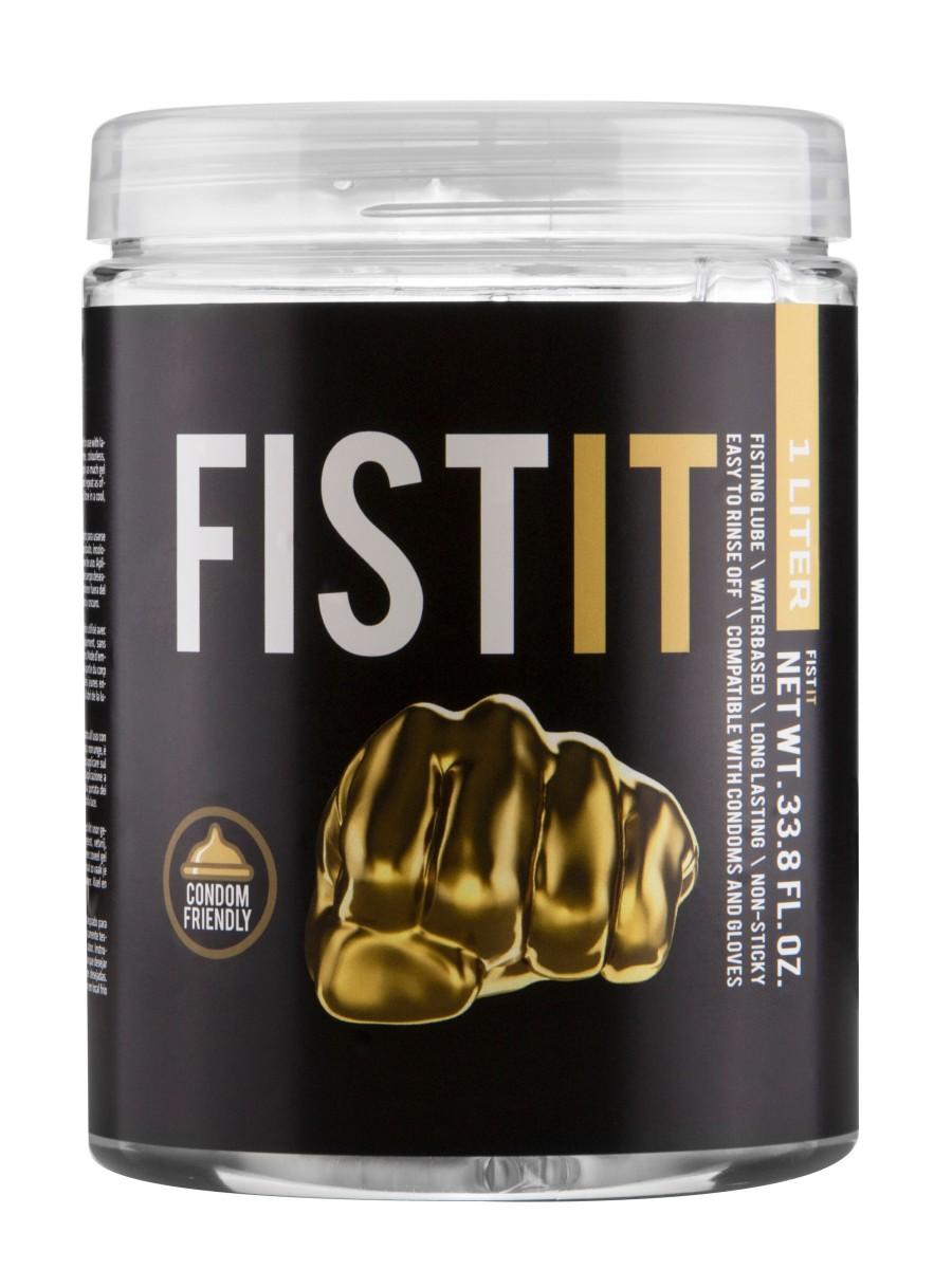 Fist-It Lube 1000 ml