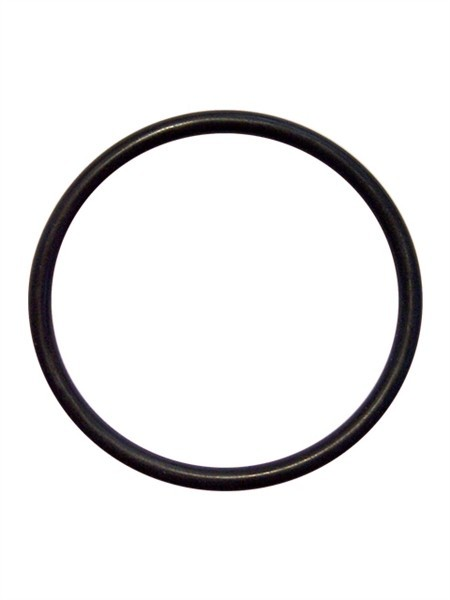 Mister B Thin Rubber Cock Ring