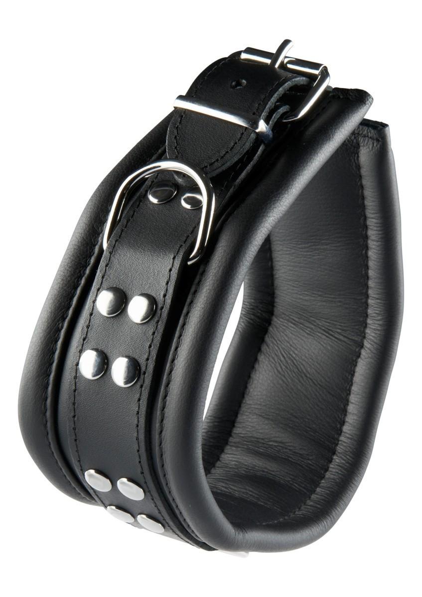 Hidden Desire Collar 6.5 cm