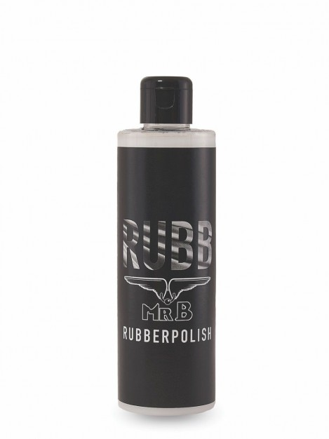Mister B Rubb Polish 250 ml