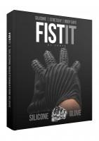 Fist-It Silicone Glove