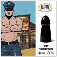 Mister B WAD25 Thunderdome Dildo