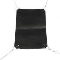 Cockpik 4-Point Leather Sling