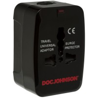 Doc Johnson Kink Power Banger Fucking Machine