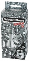WaterClean Switch A Shower Diverter
