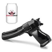 Dodger Army Gun Dildo