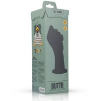 BUTTR Fist Corps Dildo