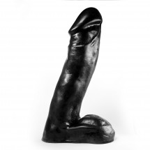 Dark Crystal DC55 Dildo