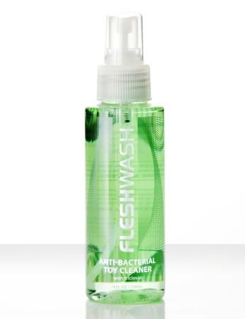 Fleshlight Fleshwash Toy Cleaner 100 ml