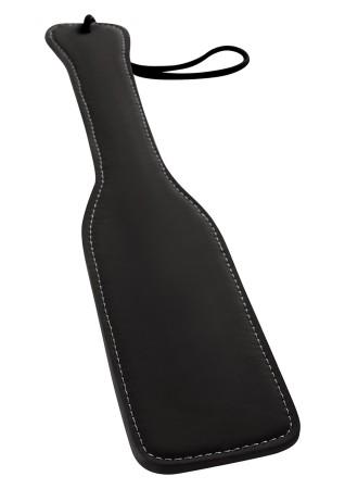 Renegade Bondage Paddle