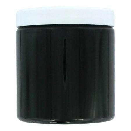 Cloneboy Refill Silicone Rubber Black